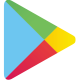 FITRUS, Google Play, The Portable Body Composition Analyzer, Body Fat, Health Care, Fat Loss, Body Mass