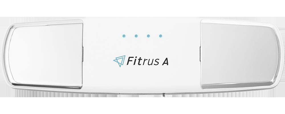 Fitrus A
